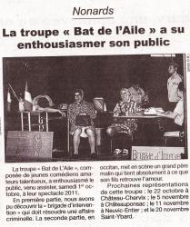 article-vie-correzienne-7-10-2011-1.jpg