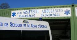 SAS Graffeuil-Feisthammel