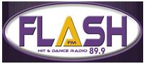 logo-flash-fm-hit-dance-89-9-2012-2013-205-4.png