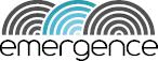 Radio emergence