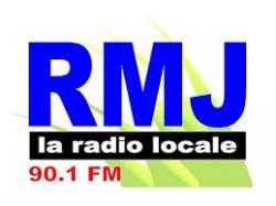 Radio rmj