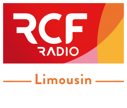 RCF Limousin