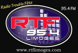 Rtf radio trouble fete